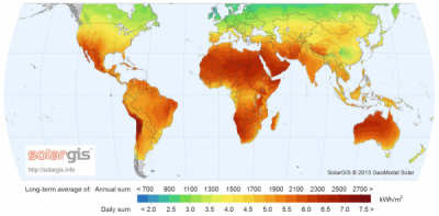 SolarGIS-Solar-map-World-map-en (1)