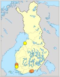 Ydinvoimalat-Suomessa
