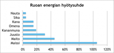Ruoan-energia-hyotysuhde