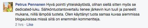 Vastaus-Petrus-Pennanen