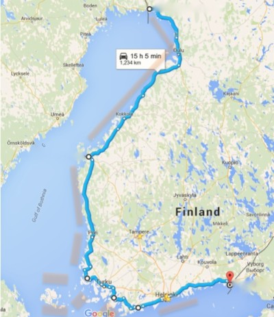 Suomi-rannikot-tuulivoima