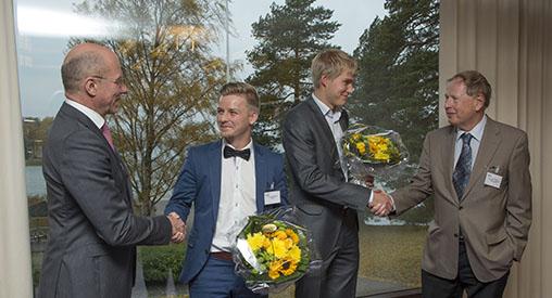 Kuva: Olli Häkämies