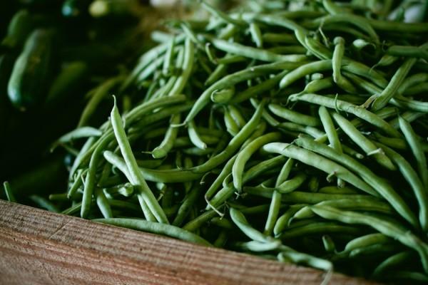 Ruoan energiatehokkuus – mieti mitä syöt