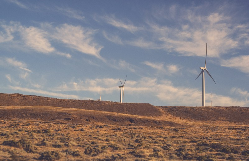 Vierasblogi EnergyVaasa-sivuilla