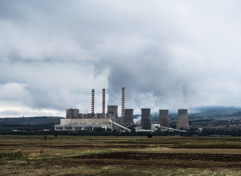 Coal-Power-Plant-Jason-Blackeye-Unsplash